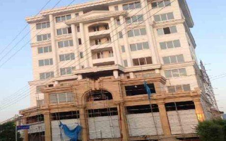 فروش آپارتمان در نوشهر
