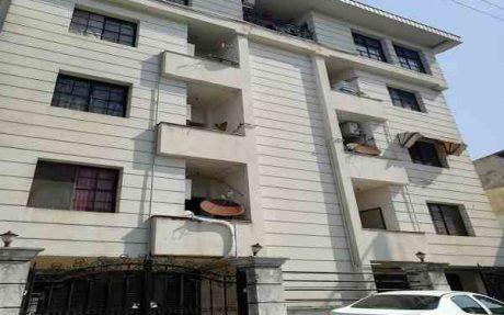 رهن کامل آپارتمان در نوشهر