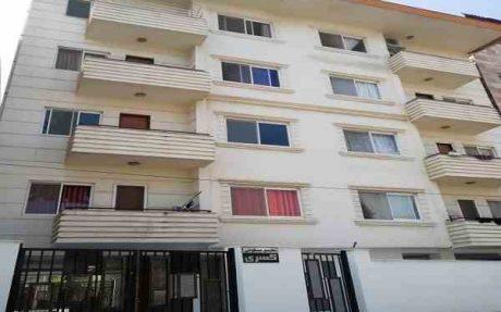 فروش آپارتمان در خیریان نوشهر