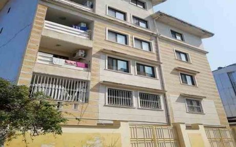 فروش آپارتمان در دهخدا نوشهر