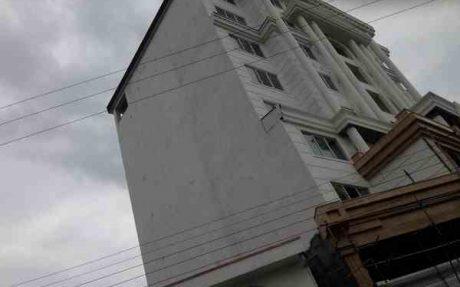 خرید آپارتمان در نوشهر