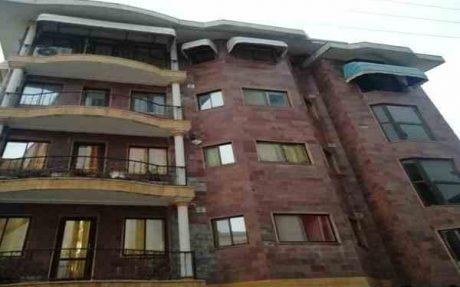 قیمت آپارتمان نوشهر ارزان